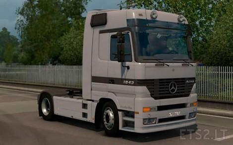 actros-truck-3