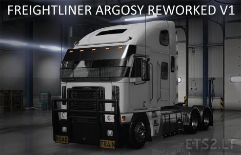 argosy-rework