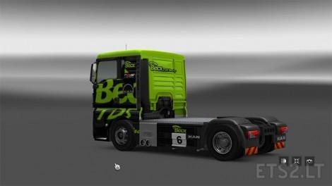 becx-2