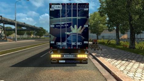 bh-trucker-3