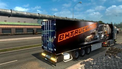 bhtrucker-2