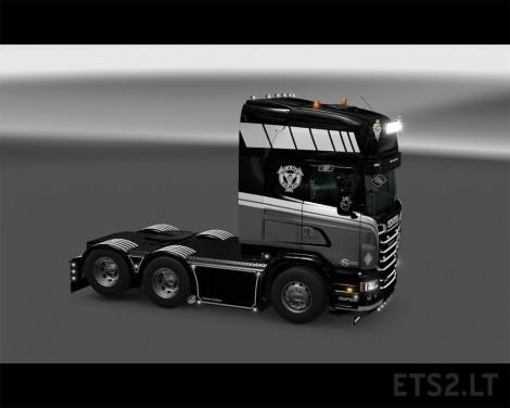 black-limited-3