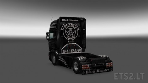 black-monster-2