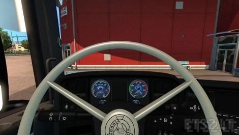 blue-dashboard-2