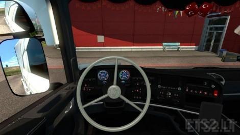 blue-dashboard-3