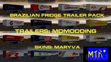 brasilian-fridge