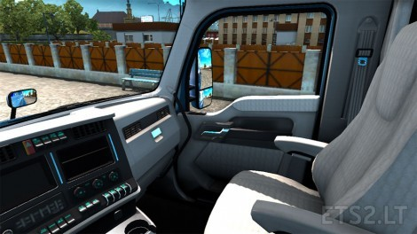 bright-kenworth-interior
