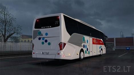 bus-setra-2