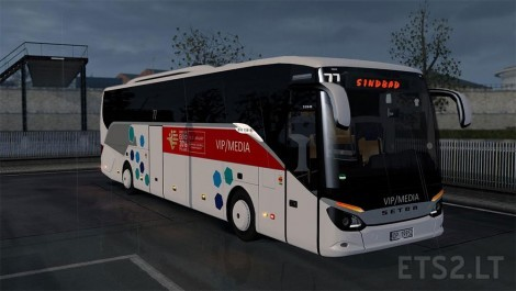 -bus-setra