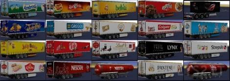 chris-trailers