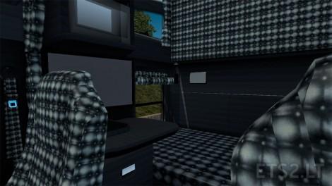 classic-interior-3