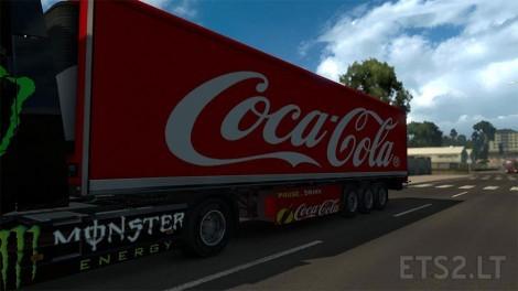 cola-2