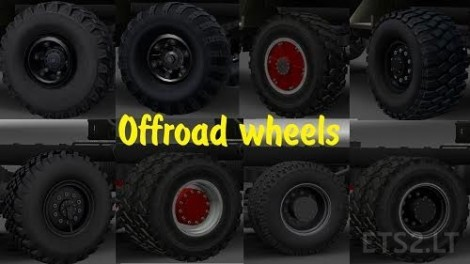collection-of-wheels