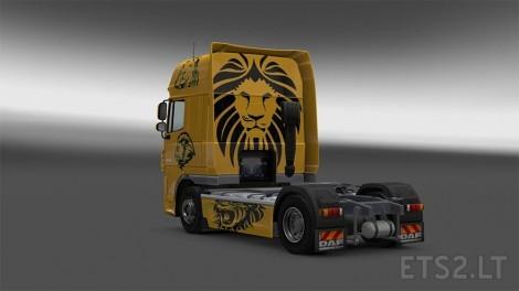daf-lion-2