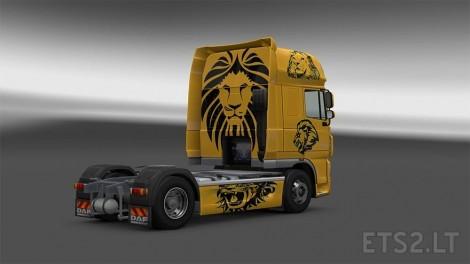 daf-lion-3