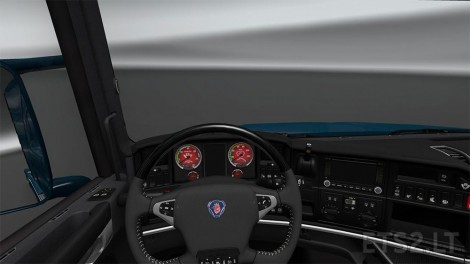 dashboard-3