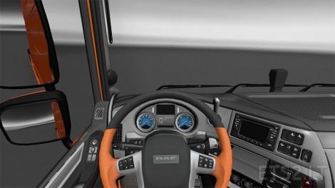 dashboard-blue-3