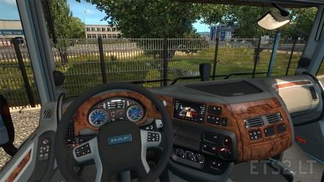 dashboard-blue