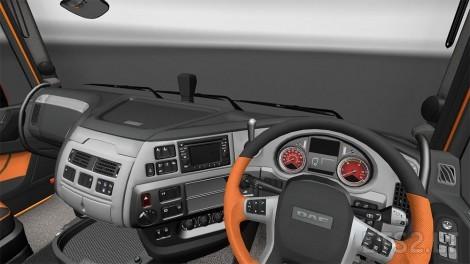dashboard-red-3