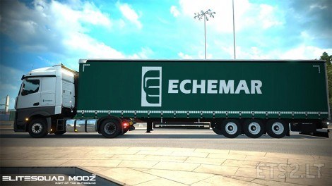 echemar-2