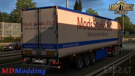 ets-studio-2