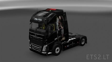 eu-driver-2