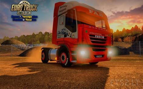 fab-truck