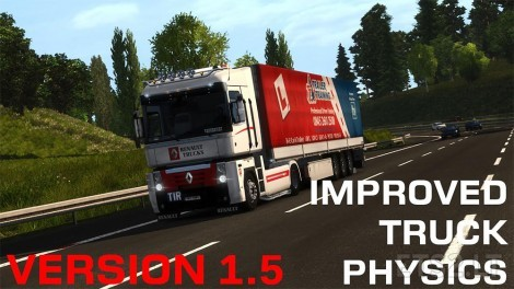 improved-truck-psych