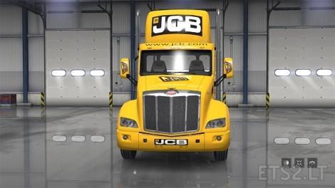 jcb-3