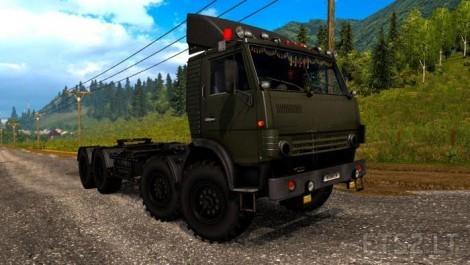 kamaz-4410