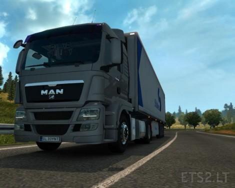 man-ts