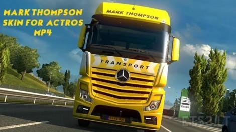 mark-thompson
