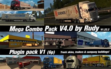 mega-combo-pack
