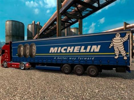 michelin-2