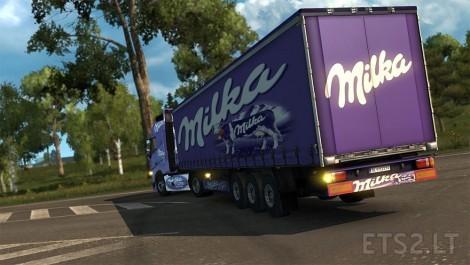 milka-3