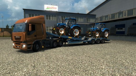 new-holland-t6160