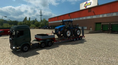 new-holland-t9560