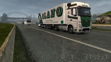olano-2
