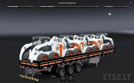 pegasus-trailer