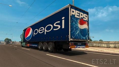 pepsi-trailer