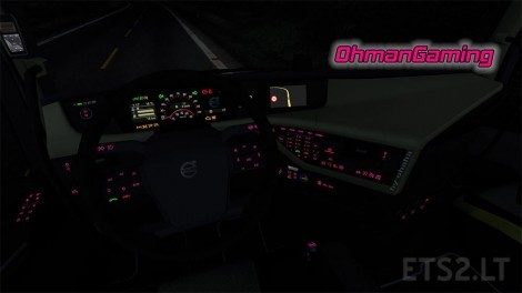 pink-ddashboard