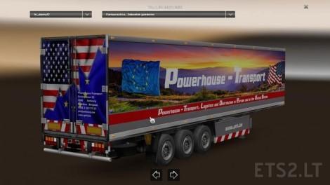 powerhouse-2