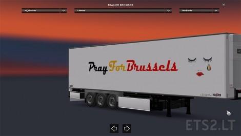pray-for-brussel
