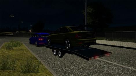 q7-trailer