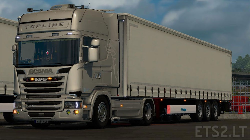 scania trucks youtube with Scania R S Series V5 0 on Watch together with Top Gear Test Track Map V 1 1 together with Watch moreover Turkish Flute For All Trucks moreover Watch.