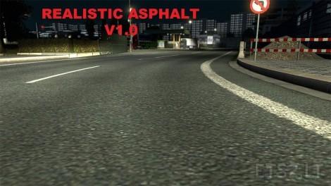 realistic-asphalt