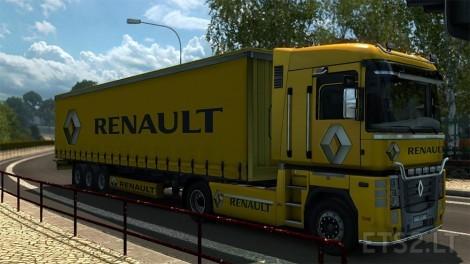 renault-combo-2
