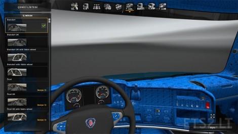scania-t-blue-interior