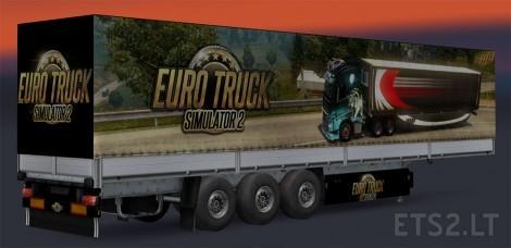 scs-trailer-2