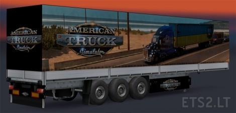 scs-trailer
